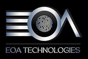 EOA Technologies